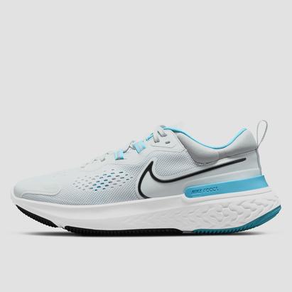 Nike React Miler 2 Mens Running Shoes