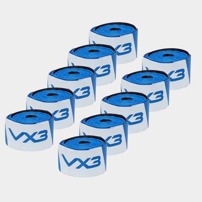 VX-3 Tag Rugby Belts