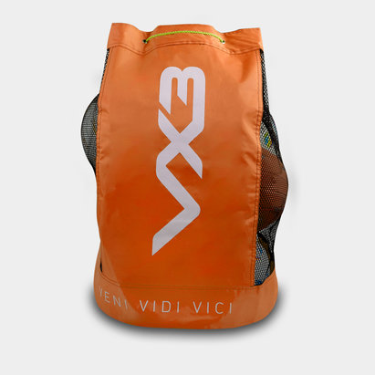 VX-3 Mesh Ball Carrier