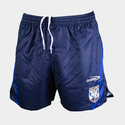 Classic Sportswear Sportswear Sport BD Shorts