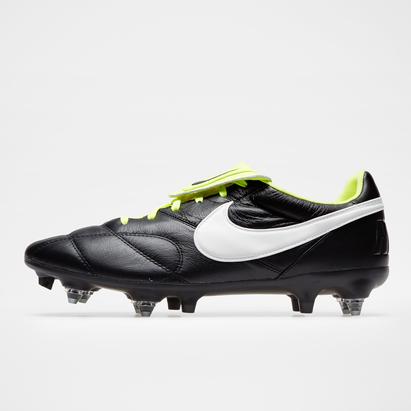 Nike Premier II Anti Clog SG Pro Football Boots