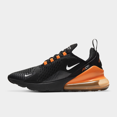 Nike Air Max 270 Mens Trainers