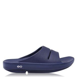 OOFOS Ooahh Men's Slide Sandal