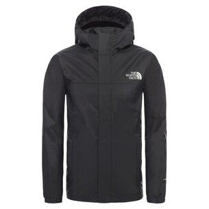 The North Face Resolve Ladies Rain Jacket