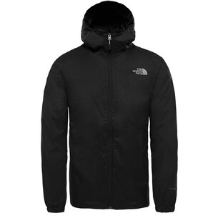 The North Face Quest Mens Jacket