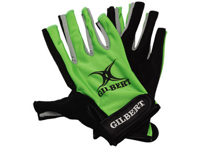 Synergie Gloves
