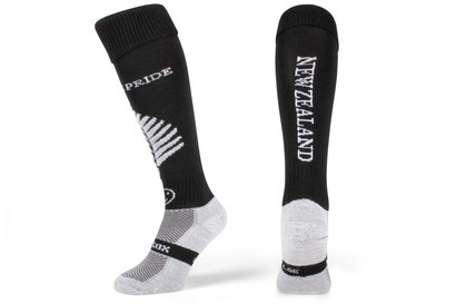 Wackysox Classic New Zealand Socks
