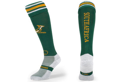 Wacky Sox Wackysox Classic South Africa Socks