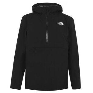 The North Face Arque Mens Jacket