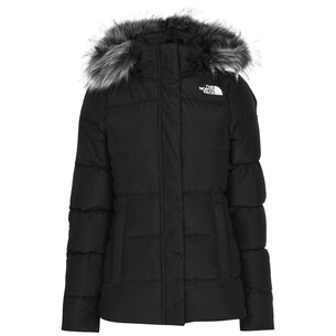 The North Face II Jacket