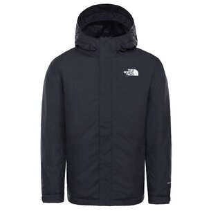 The North Face Snow Quest Kids Jacket