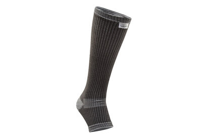 Calf and Shin Elastic Support