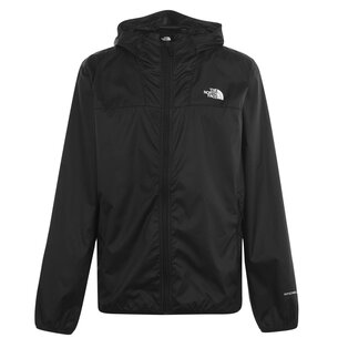 The North Face Cyclone II Hooded  Jacket
