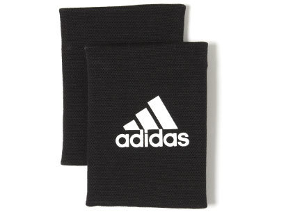 adidas Guard Stays Black