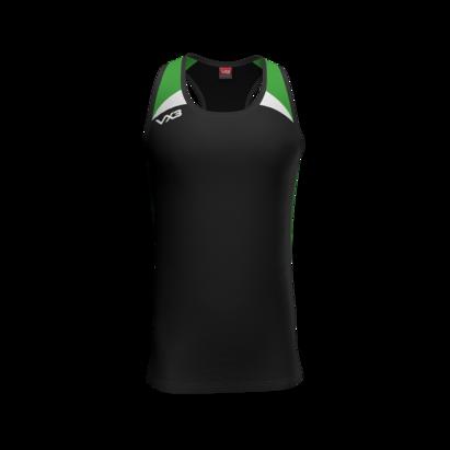 VX-3 Novus Racerback Vest
