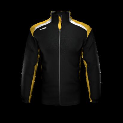 VX-3 Novus Kids Full Zip Jacket