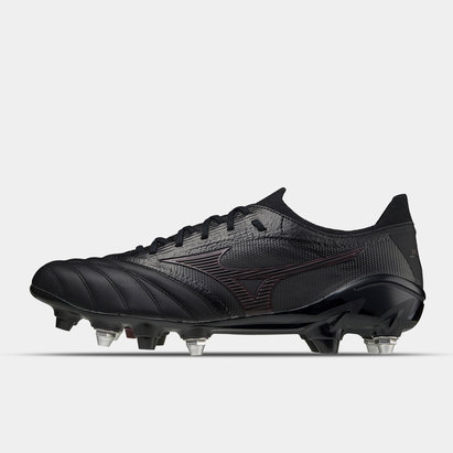 Mizuno Neo 3 MIJ SG Rugby Boots