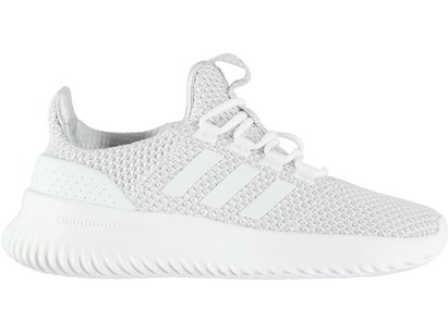 Boys Trainers adidas CloudFoam Ultimate