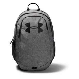 Under Armour Armour Scrimmage 2.0 Backpack