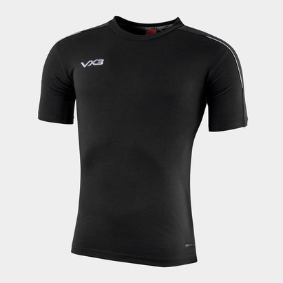 VX-3 Pro Training T-Shirt