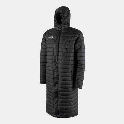 VX-3 Pro Sub Coat