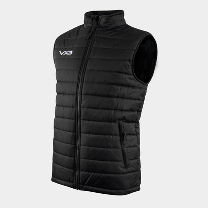 VX-3 Pro Quilted Gilet