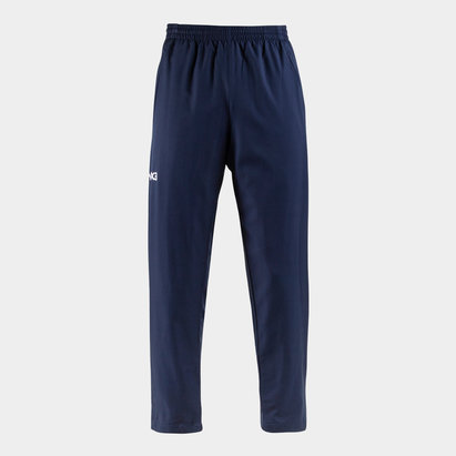 VX-3 Pro Ladies Track Pants