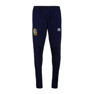 Canterbury British Irish Lions Drill Jogging Pants Mens