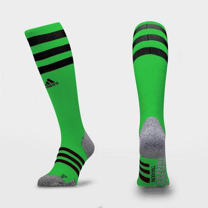 adidas Harlequins 2021/22 Home Socks