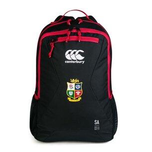 Canterbury BIL Backpack