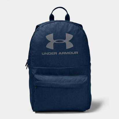 Under Armour Armour Loudon Backpack