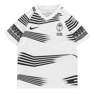 Nike Fiji 15's 21/22 Home Shirt Kids