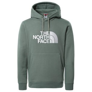 The North Face Drew Pullover Hoodie