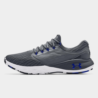 Under Armour Armour Charged Vantage Running Shoes