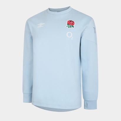 Umbro England Sweater 21/22