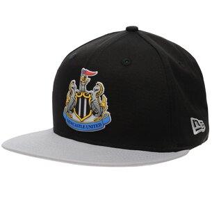 New Era Newcastle United 9Fifty Snapback Cap