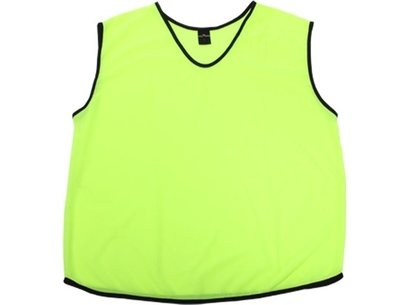 Precision Training Mesh Training Bib Black