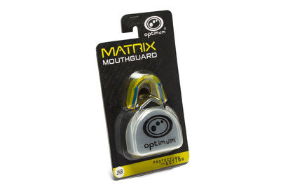 Matrix Rugby Mouth Guard