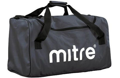 Mitre Massive Team Kit Bag