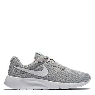 Nike Tanjun Little Kids Shoe