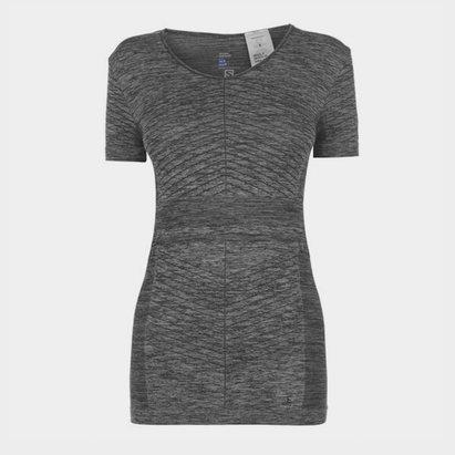 Salomon Elevate T Shirt Ladies
