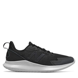 New Balance Ryval Mens Running Shoes