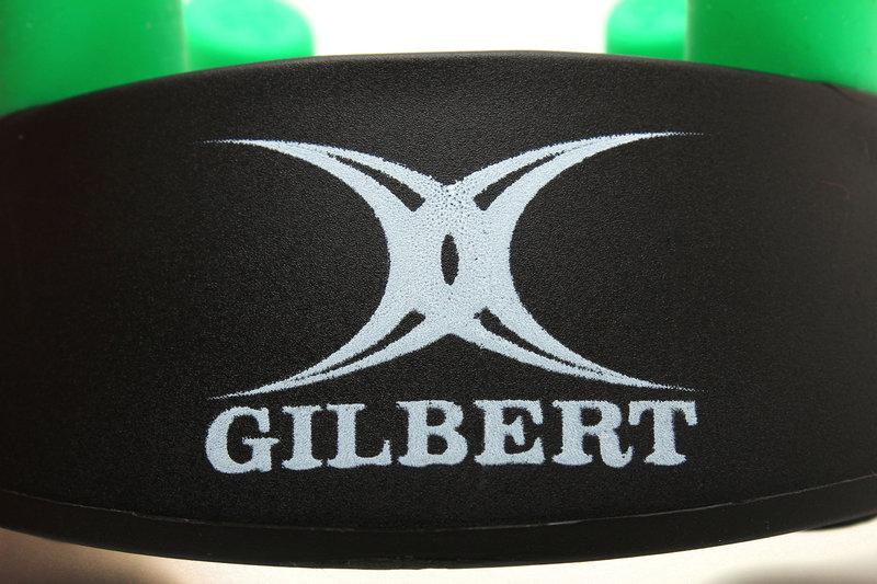 Gilbert Kicking Tee 320 Pro 320 Kicking Tee