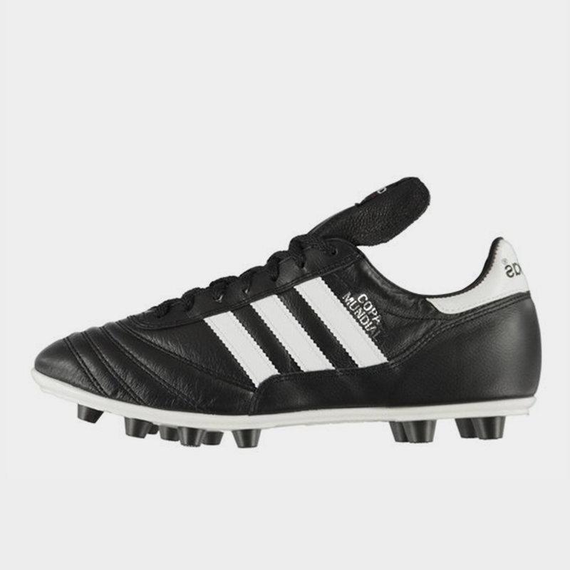 adidas Copa Mundial FG Football Boots