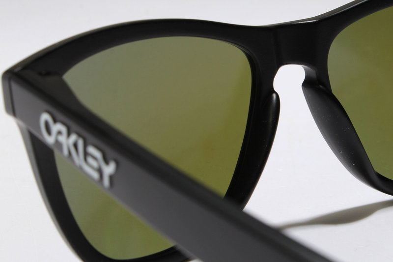 Oakley-Frogskins-OO9013-24-29855-Gafas-de-sol