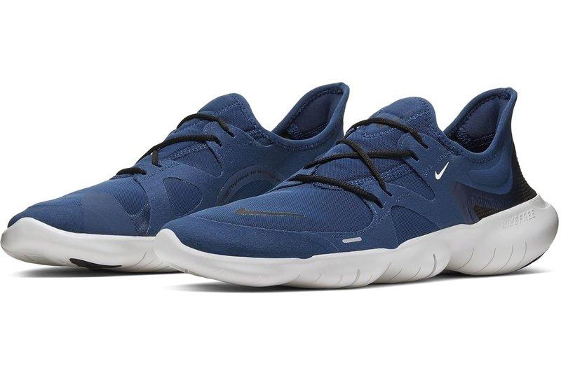 Nike Free Run 5 0 Trainers Mens 77 00