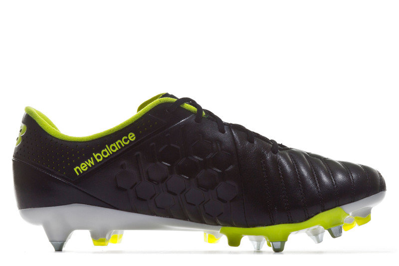 ea1fc5fdd football boots new balance sale   OFF57% Discounts