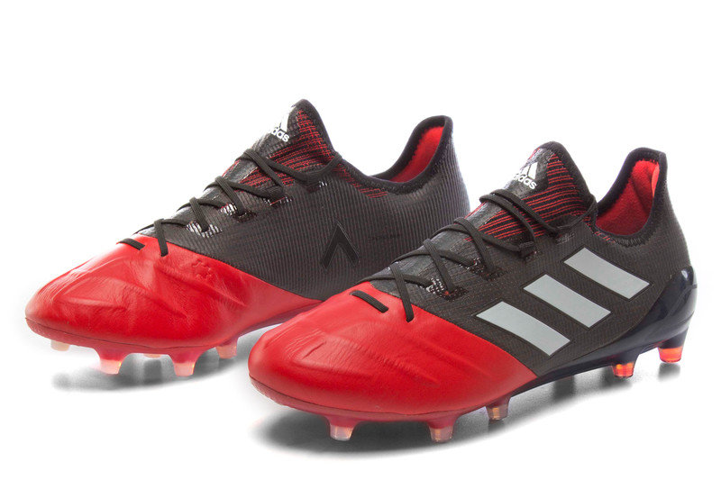adidas ace 17 1 leather fg football boots. Black Bedroom Furniture Sets. Home Design Ideas