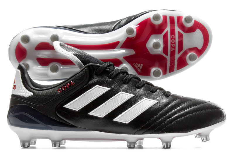 Image is loading adidas Copa 17 1 FG Football Boots