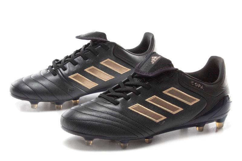 adidas Copa 17 1 FG Football Boots